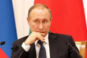 بوتن يسحب القوات الروسية بسوريا