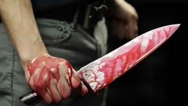شاب يطعن خطيب أخته السابق بسكين ويرديه قتيلا وسط حفل زفاف بمنطقة المناصرة ضواحي القنيطرة