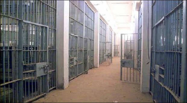 تسمم غدائي كاد يودي بحياة 147 سجينا بسجن لوداية بمراكش