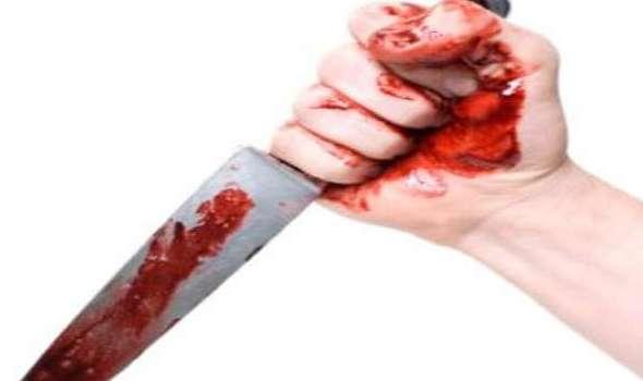 تلميذ يغرز سكينا في وجه زميله بثانوية تأهيلية في تاونات