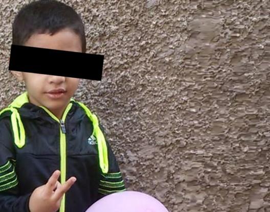 إطلاق سراح المتهم باغتصاب وقتل الطفل مروان بآسفي