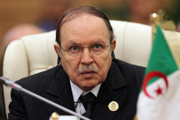 وثائق سرية أمريكية تكشف مؤامرة بين بوتفليقة وتنظيم القاعدة لضرب مصالح المغرب
