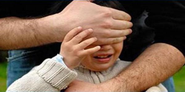 """اغتصاب طفل بعد تخديره ب""""القرقوبي"""" في آسفي وفيديو إباحي آخر يهز اليوسفية"""