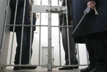 10 سنوات سجنا لمفتش شرطة بسبب تزوير وثائق للنصب على تجار سوق بطنجة