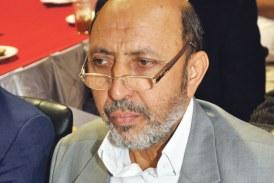 حقوقيون يطالبون الوكيل العام بالتحقيق مع عمدة مراكش ونائبه الأول في شأن تبديد 28 مليارا