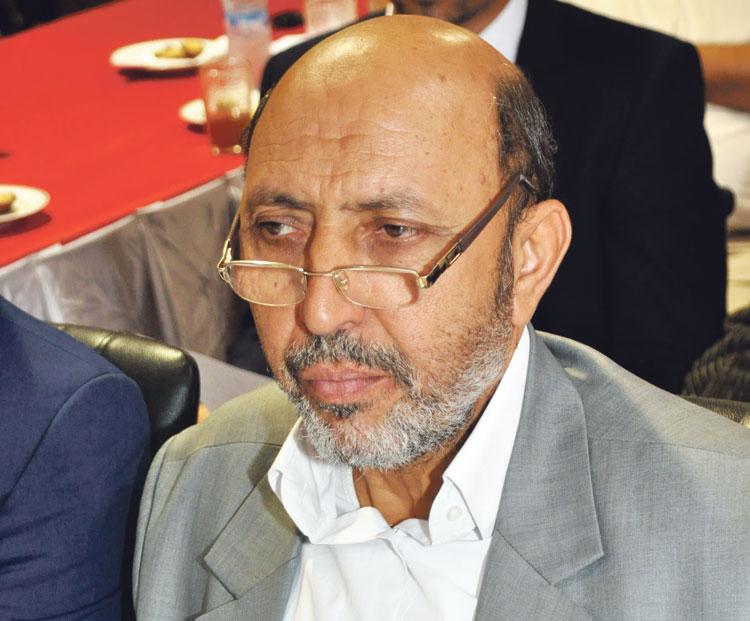 وكالة الماء والكهرباء تختار توظيف ابنة عمدة مراكش من بين أزيد من 140 مرشحا