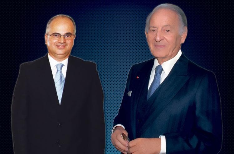 بنجلون التويمي يقتني لحساب «بريد المغرب» شركة «SDTM» المملوكة للملياردير بنجلون