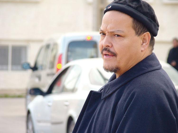 عبد الله فركوس: «زرت الوزير مرتين ولو ضربني فلا ألومه»