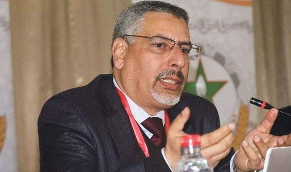 إدارة المستشفى الجامعي ابن سينا تتهم نقابيي الحلوطي بـ«التحامل»