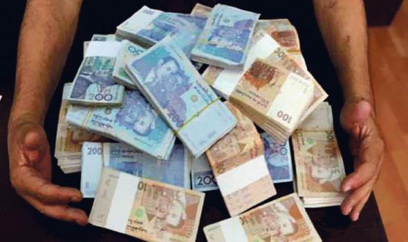 اختلاس 400 مليون من أولمبيك آسفي ومحكمة جرائم الأموال تدخل على الخط