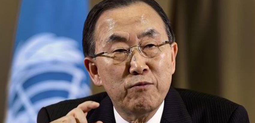 الأمم المتحدة تفشل في احتواء أزمة تصريحات بان كي مون ضد المغرب