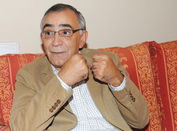 المجلس الأعلى يرفض بالإجماع وثيقة تقترح إلغاء مجانية التعليم