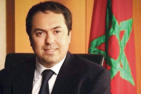 هذه خلفيات هجوم القناة الفرنسية العمومية ضد الخطوط الملكية المغربية