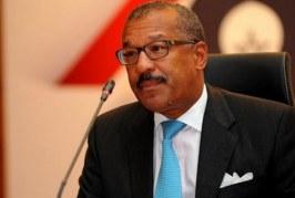 السفير الأمريكي لـ«فلاش بريس»: «ليس لدينا خلاف دبلوماسي مع المغرب»