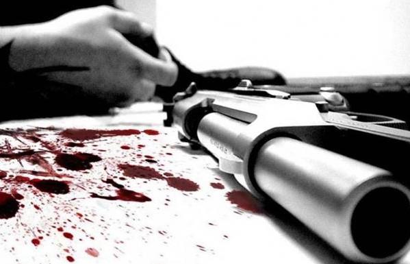 الفرقة الوطنية للدرك تحقق في انتحار دركي بمسدسه الوظيفي داخل ثكنة بالرباط