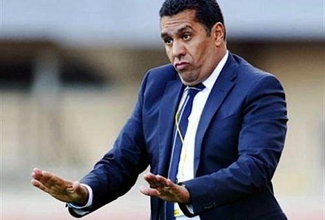 الطاوسي: «الديربي» ضد الوداد سيحسم لقب البطولة