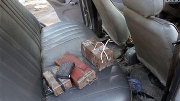 تفكيك خلية دواعش بالناظور خططوا لعمليات بسيارات مفخخة ضد أماكن حساسة بالمغرب
