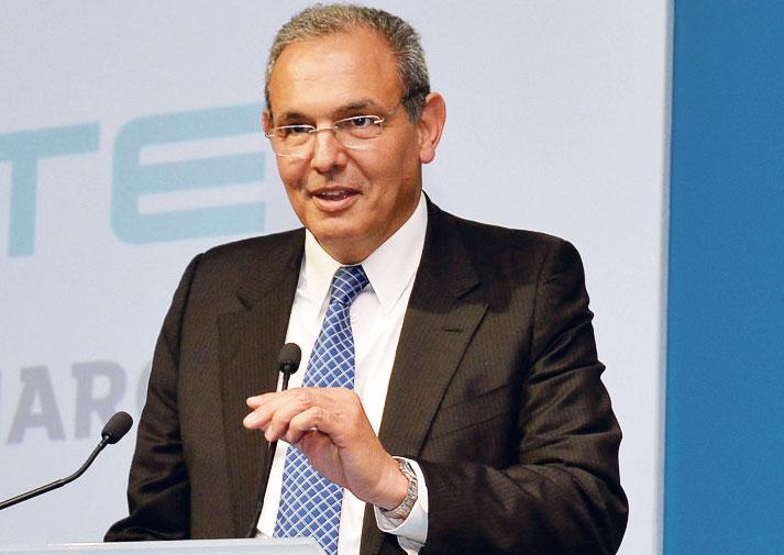 بورصة الدار البيضاء تفتح سوق التمويل أمام المقاولات الصغرى والمتوسطة