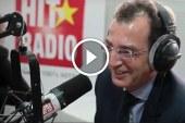 """بالفيديو الصبيحي يوضح أسباب دعم """"البيغ"""" ب 124 مليون سنتيم"""