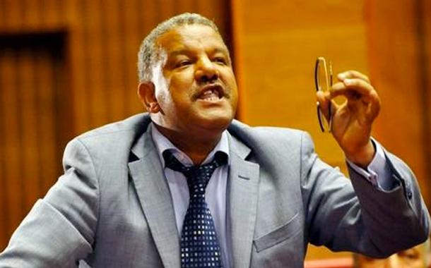 ادعيدعة يفقد كرسيه في مجلس المستشارين بقرار المجلس الدستوري