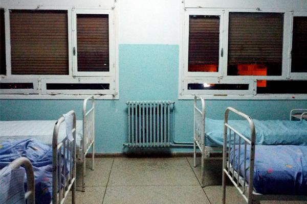 منتخبو طانطان يطالبون بتغيير إدارة مندوبية الصحة بحضور مسؤولين مركزيين بسبب تردي الخدمات الصحية