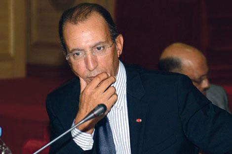الشبيبات الحزبية تنتصر على مطلب إلغاء «ريع» اللائحة الوطنية للشباب