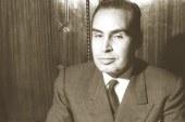 هل كان عبد الله إبراهيم انقلابيا؟