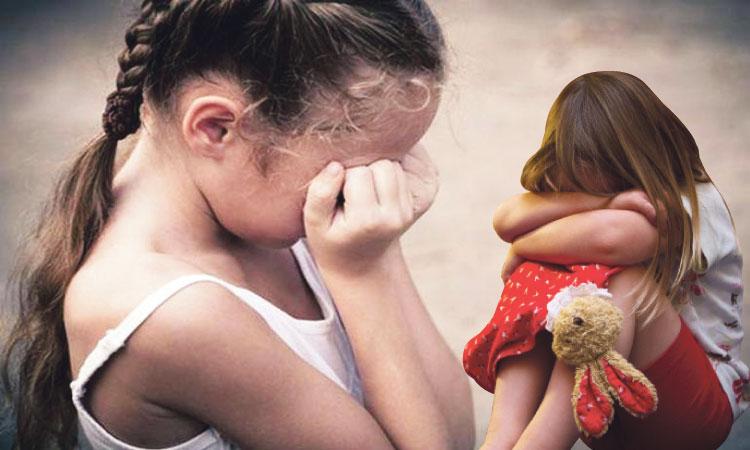 الأخبار تنقل معاناة أطفال ضحايا عمليات اغتصاب بمساجد