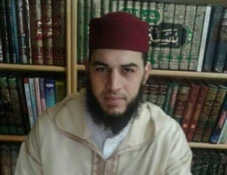 استنفار أمني تحسبا لأي احتجاج بعد عزل خطيب مسجد بتطوان
