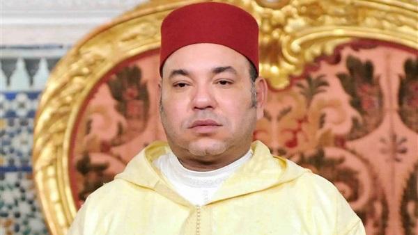 """الملك محمد السادس يحذر من تنامي """"الاسلاموفوبيا"""" ويدعو إلى تكثل من أجل القدس"""