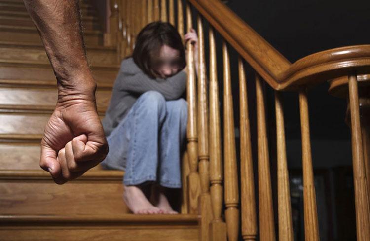 اعتقال «فرناتشي» بسطات متهم باحتجاز طفلة ومحاولة هتك عرضها