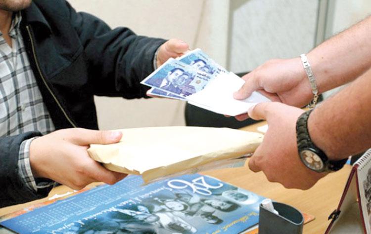 الشرطة القضائية تحقق في كواليس تفويت عمارة كاملة بقلب البيضاء بـ10 آلاف درهم