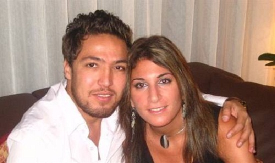 زكرياء المومني أمام القضاء بتهمة تعنيف زوجته وتهديد رجال أمن فرنسيين بالقتل