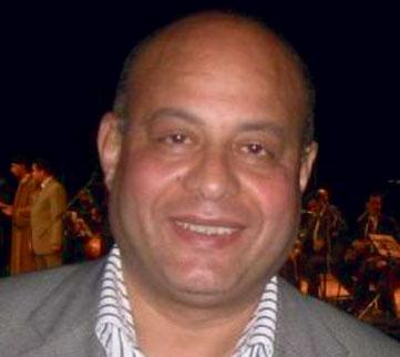 الملحن سعيد الإمام يهاجم الحاج يونس ويتعهد بإخراج مشروع سعيد الشرايبي