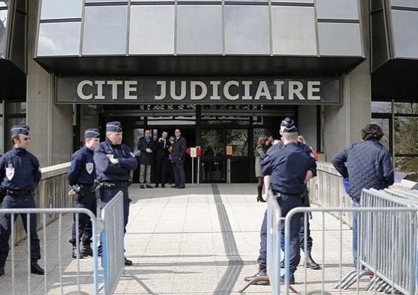 فضيحة تهز المكتب المركزي لمحاربة الاتجار في المخدرات في فرنسا