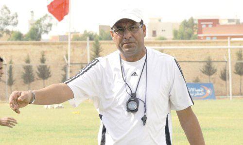 العزيز: هجوم الجيش الملكي ينجح في اختراق جميع الفرق
