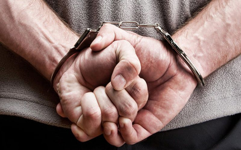 التحقيق مع شيخ ثمانيني متهم باغتصاب حفيدته بسلا