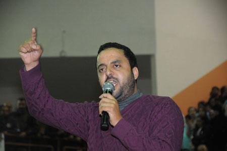 الفرقة الوطنية تستمع لـ«بابا» مستشار وزير التجهيز على خلفية استفادته من «ملايين ريضال»