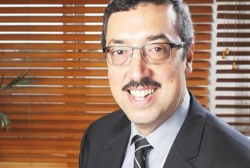 ارتفاع المديونية يهدد مشاريع الطرق السيارة بالمغرب وبنعزوز يلجأ إلى الدعاية