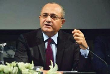 BMCE OF AFRICA يفتح أبواب شرق إفريقيا أمام  المستثمرين المغاربة