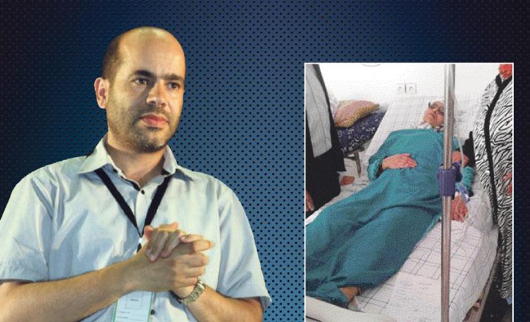 التحقيق مع الكاتب المحلي لشبيبة «البيجيدي» وثلاثة أعضاء بالحزب