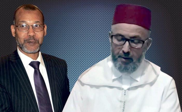 الأمين بوخبزة يستعد لقيادة لائحة مستقلة وتعميق جراح العدالة والتنمية بتطوان