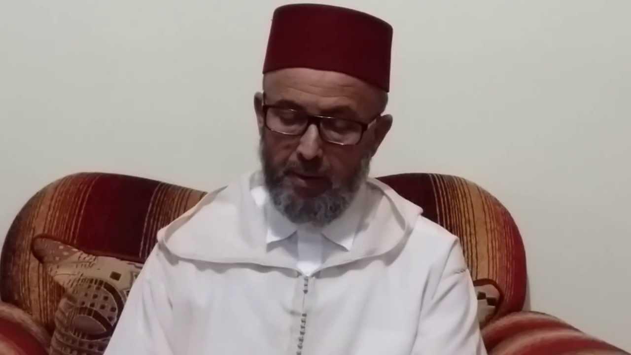 البرلماني بوخبزة  يتحدى قرار الداخلية القاضي بإغلاق مسجد بحي «ربع ساعة»