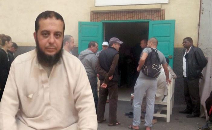 مغاربة يتخلون عن الطب الحديث ويلجؤون إلى العلاج بالكي داخل «الزاويات»
