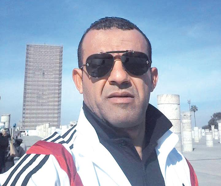 الإدريسي مدربا لشباب تادلة خلال الموسم المقبل
