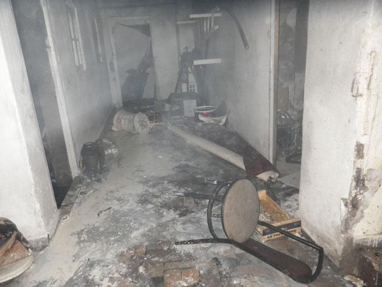 قنينة غاز تسببت في انفجار هز فندق «ماجيستيك» ووقوع جرحى ومصادر أمنية تستبعد فرضية العمل الإرهابي