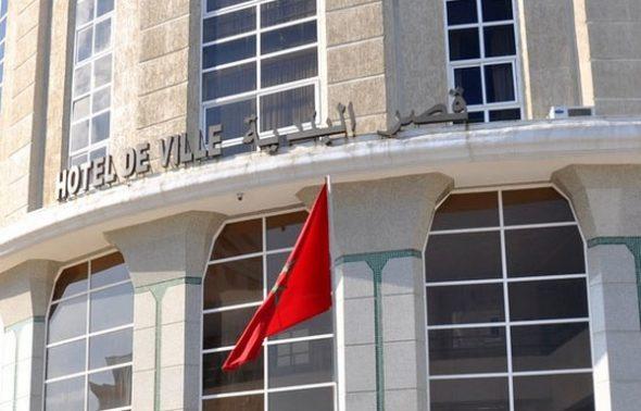 مجلس طنجة مطالب بإعادة 60 مليونا إلى خزينة الدولة بسبب القوانين التنظيمية