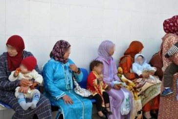 رئيس أكبر مقاطعة بالرباط يرسل أربعة أطفال إلى مستعجلات ابن سينا بسبب «ختان عشوائي»