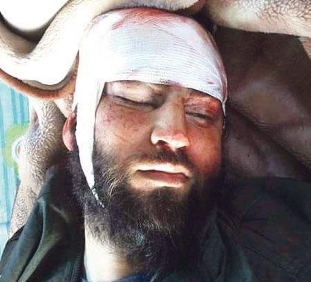 مقتل أستاذ من تطوان التحق بصفوف «داعش» في العراق