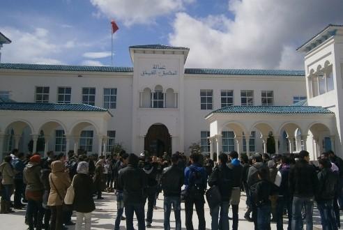 مصالح العمالة تستدعي رئيس جماعة الفنيدق عن «البيجيدي» بعد نشر تحقيق لـ«الأخبار»
